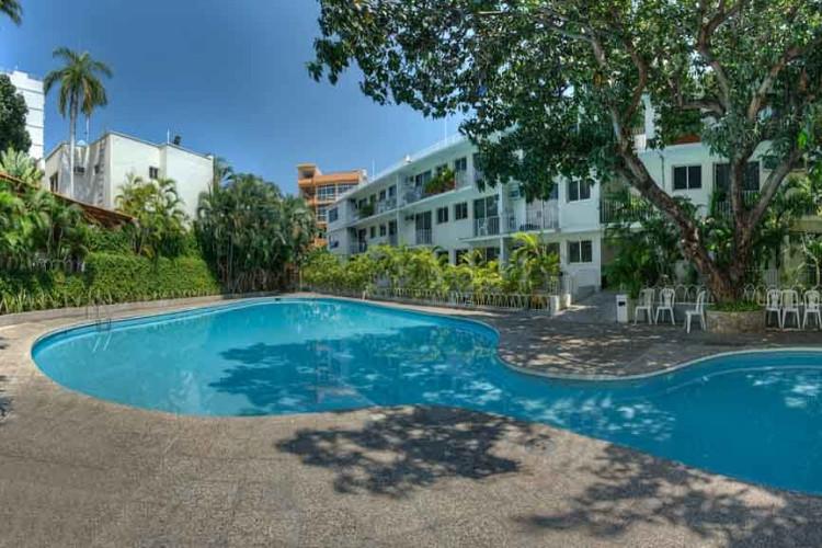 Image du alba suites beach offert par VosVacances.ca