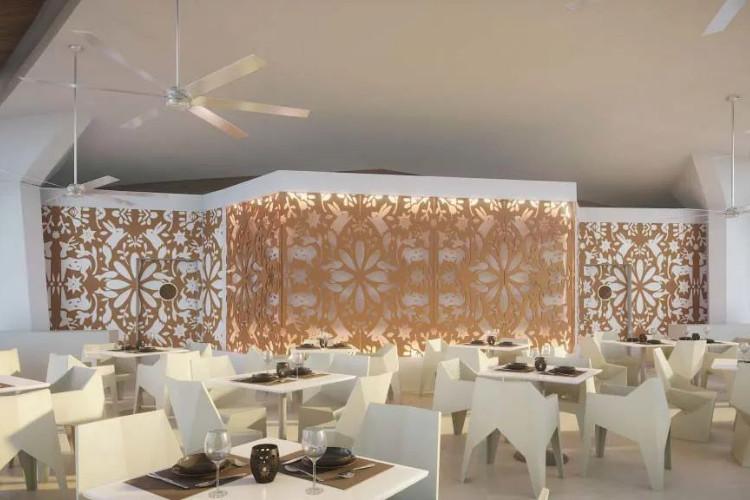 Image du dreams acapulco  golf offert par VosVacances.ca