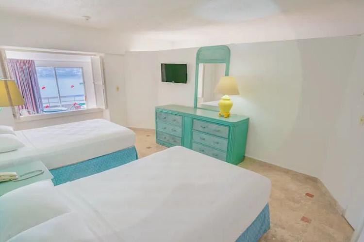 Image du playa suites beach offert par VosVacances.ca