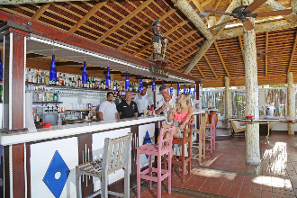 Image du ocean point resort kids club offert par VosVacances.ca