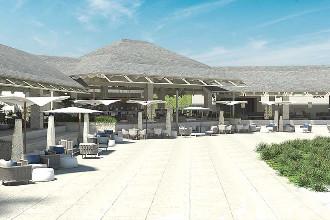 Image du royalton antigua resort and spa balcony offert par VosVacances.ca