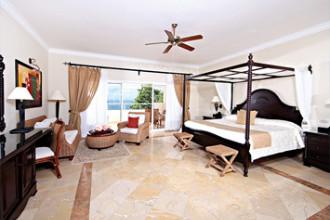 Image du bahia principe luxury cayo levantado beach offert par VosVacances.ca