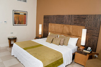 Image du island inn hotel fitness offert par VosVacances.ca