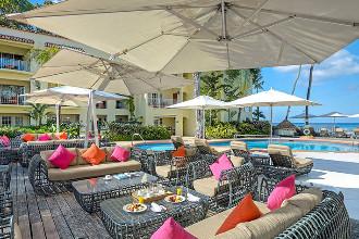 Image du tamarind cove by elegant hotels fitness offert par VosVacances.ca