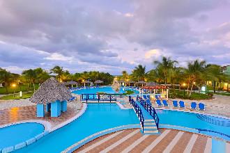 Image du hotel mojito beach offert par VosVacances.ca
