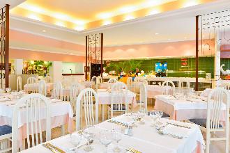 Image du hotel mojito golf offert par VosVacances.ca