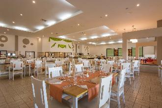 Image du hotel playa coco garden offert par VosVacances.ca