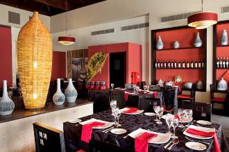 Image du memories flamenco garden offert par VosVacances.ca