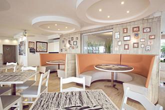 Image du hotel capilla del mar golf offert par VosVacances.ca
