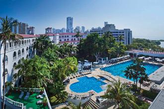 Image du hotel caribe balcony offert par VosVacances.ca