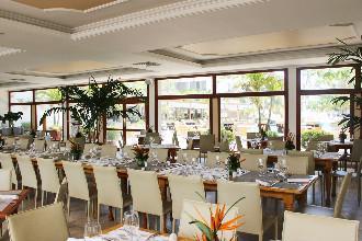 Image du hotel caribe garden offert par VosVacances.ca