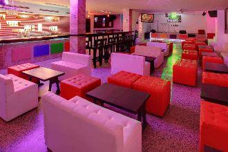 Image du hotel cartagena plaza beach offert par VosVacances.ca