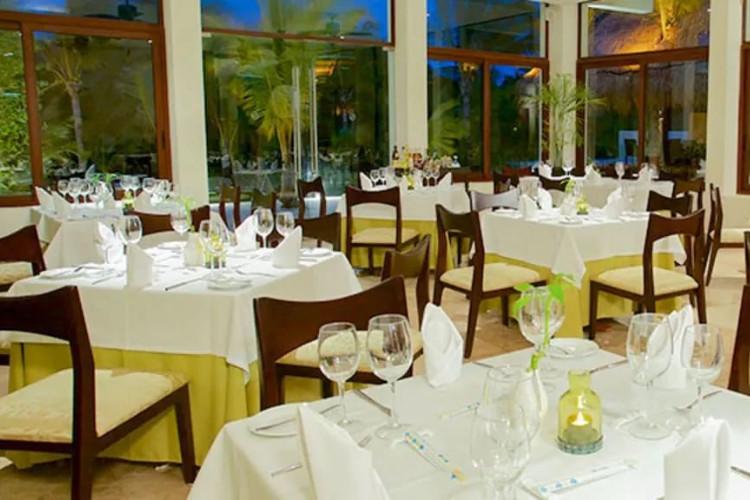 Image du akumal bay beach fitness offert par VosVacances.ca