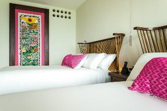 Image du hotel xcaret garden offert par VosVacances.ca