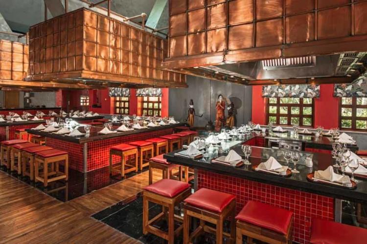 Image du iberostar paraiso maya garden offert par VosVacances.ca