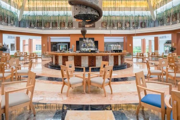 Image du iberostar paraiso maya golf offert par VosVacances.ca
