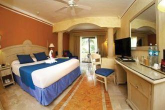 Image du luxury bahia principe akumal beach offert par VosVacances.ca