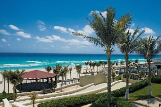 Image du panama jack resort beach offert par VosVacances.ca