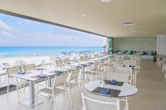 Image du sandos cancun luxury experience golf offert par VosVacances.ca