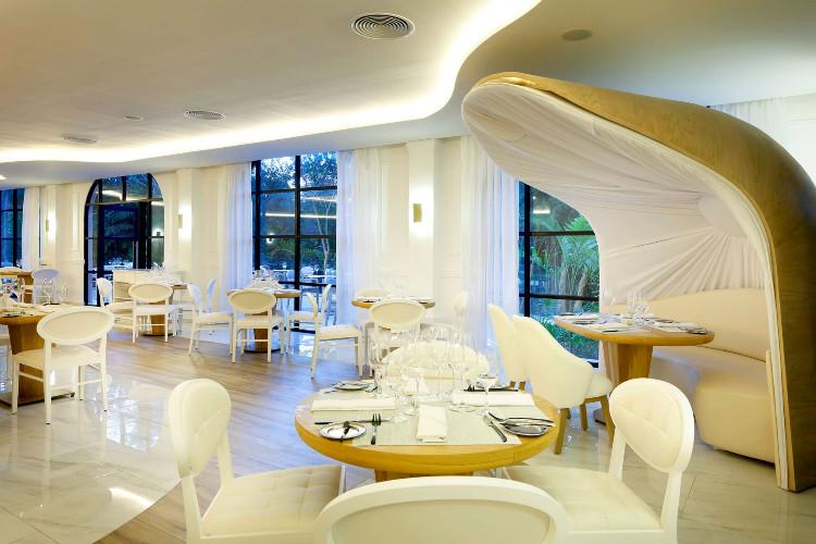 Image du trs yucatan garden offert par VosVacances.ca