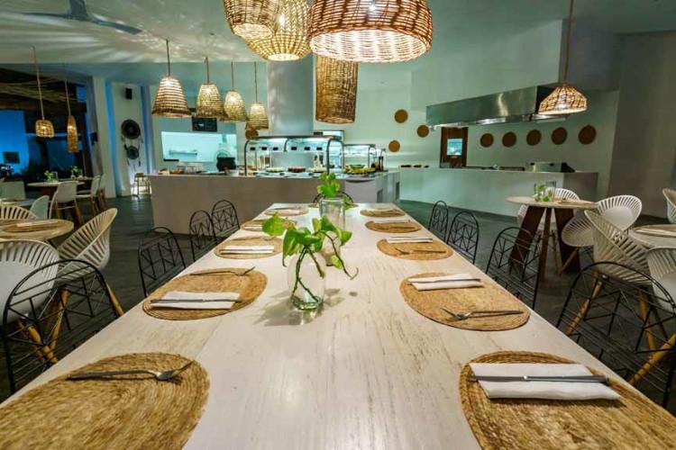 Image du villas hm palapas del mar garden offert par VosVacances.ca