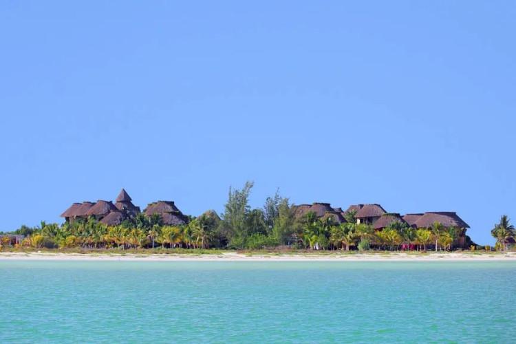 Image du villas hm paraiso del mar golf offert par VosVacances.ca