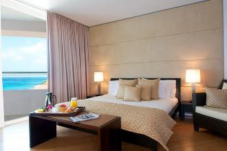 Image du avila hotel beach offert par VosVacances.ca
