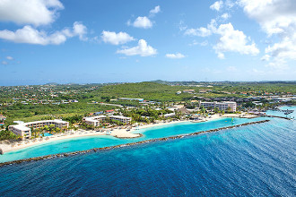 Main image of the Sunscape Curacao offered by YourVacations.ca