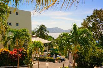 Image du karibea squash hotel garden offert par VosVacances.ca