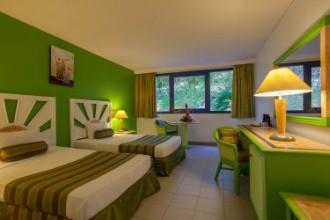 Image du karibea valmeniere hotel beach offert par VosVacances.ca