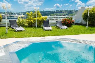 Image du karibea valmeniere hotel golf offert par VosVacances.ca