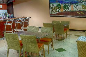 Image du hotel bella habana garden offert par VosVacances.ca