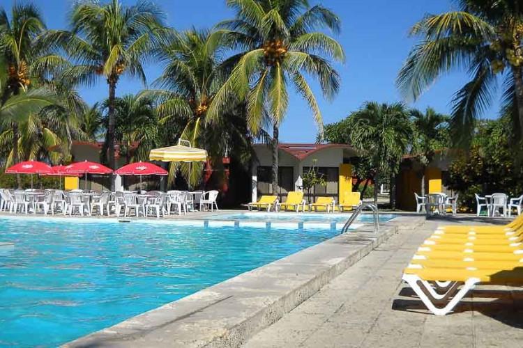 Image du villa bacuranao balcony offert par VosVacances.ca