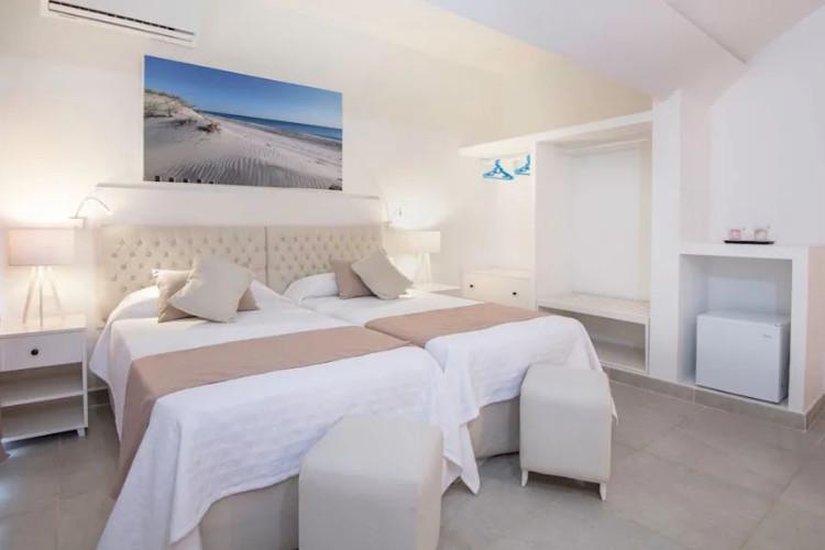 Image du villa bacuranao beach offert par VosVacances.ca