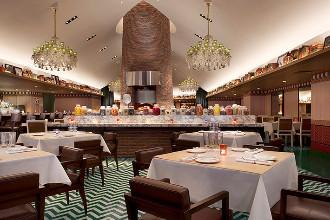 Image du sls las vegas hotel and casino golf offert par VosVacances.ca
