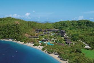 Image principale de l'hôtel Dreams Las Mareas offert par VosVacances.ca