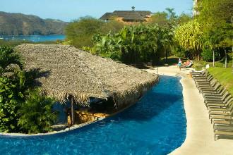 Image du villas sol hotel beach offert par VosVacances.ca
