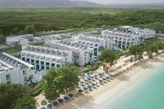 Image principale de l'hôtel Azul Beach Resort Negril offert par VosVacances.ca
