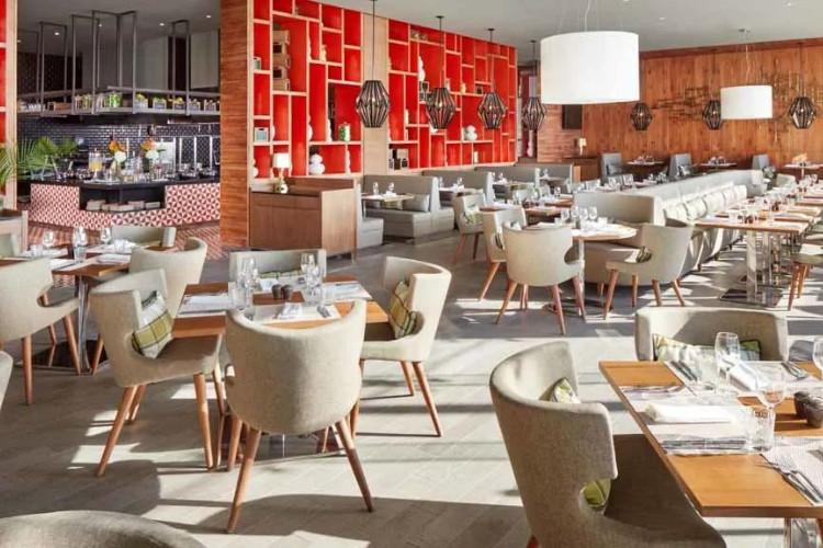 Image du azul beach resort negril garden offert par VosVacances.ca