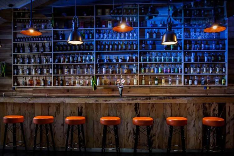 Image du azul beach resort negril golf offert par VosVacances.ca