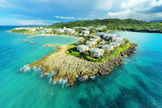 Main image of the Grand Palladium Lady Hamilton offered by YourVacations.ca