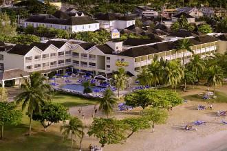 Image du rooms ocho rios beach offert par VosVacances.ca