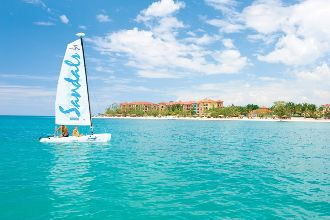 Image du sandals whitehouse golf offert par VosVacances.ca