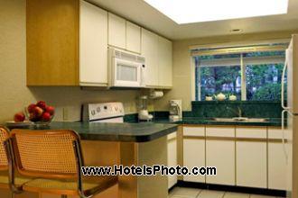 Image du sheraton vistana resort pool offert par VosVacances.ca