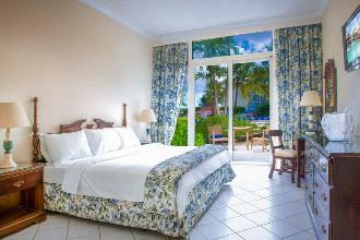 Image du breezes bahamas golf offert par VosVacances.ca