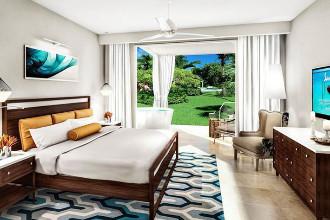 Image du sandals royal bahamian balcony offert par VosVacances.ca