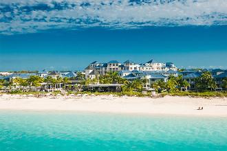 Image principale de l'hôtel Beaches Turks offert par VosVacances.ca