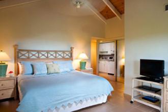 Image du ocean club resort balcony offert par VosVacances.ca