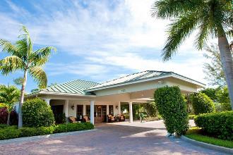 Image principale de l'hôtel ROYAL WEST INDIES offert par VosVacances.ca