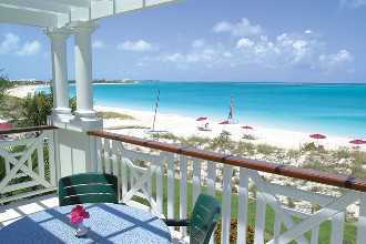 Image du royal west indies beach offert par VosVacances.ca